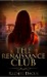 *New Release* The Renaissance Club by Rachel Dacus – Excerpt and Review