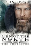 The Protector (Men of the North, #1)