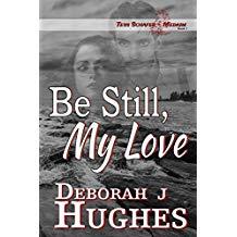 Be Still my Love (Book 1)