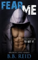 Fear Me by B.B. Reid: Summary and Review