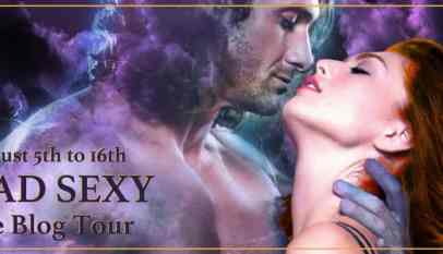 Top 10 Best Paranormal Romance Series | The Vagaries of Us Blog