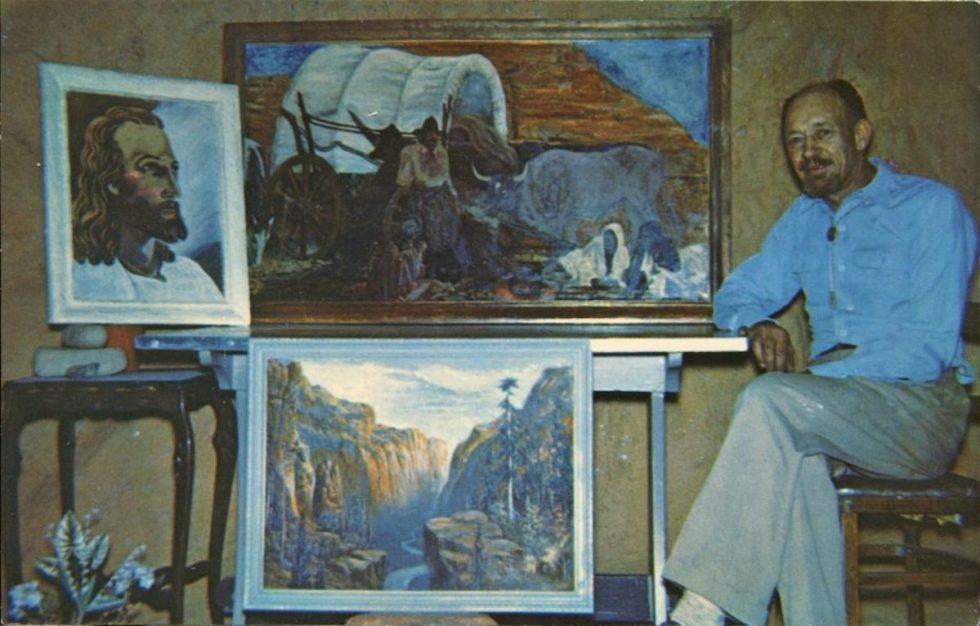 2020/11/albert-christensen-paintings.jpg?fit=1200,766&ssl=1