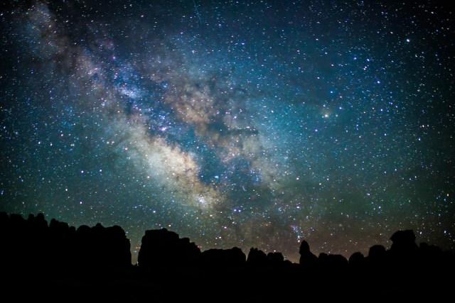 2020/11/canyonlands-national-park-utah.jpg?fit=1200,800&ssl=1