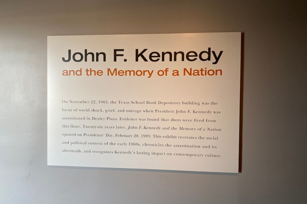 2020/11/john-f-kennedy-and-the-memory-of-a-nation.jpg?fit=1200,800&ssl=1
