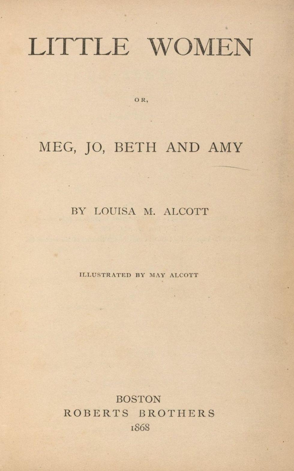 2020/11/little-women-1868.jpg?fit=1200,1923&ssl=1