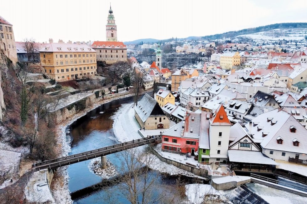 2020/12/cesky-krumlov-czech-republic.jpeg?fit=1200,800&ssl=1