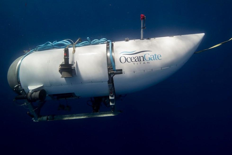 2020/12/oceangate-expeditions-submarine.jpg