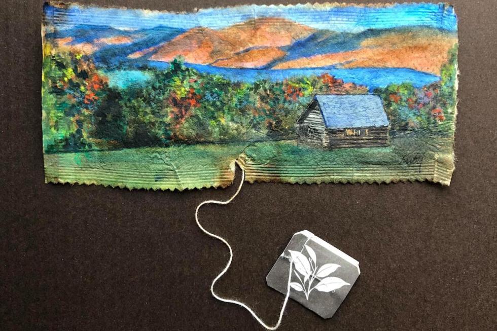 2021/01/artist-ruby-silvious-tea-bags.jpg?fit=1200,800&ssl=1