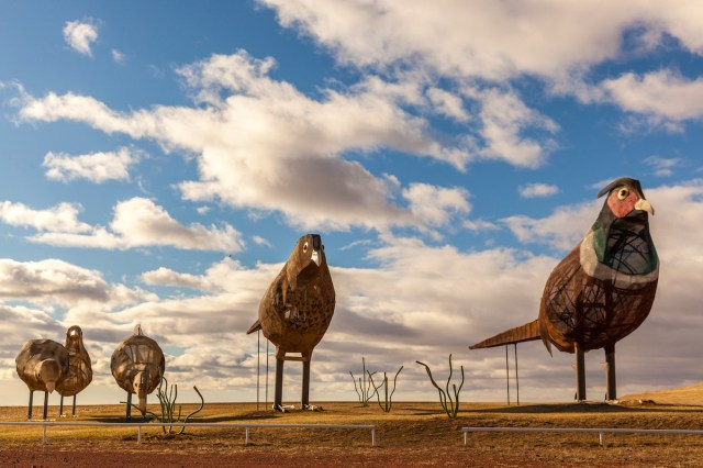 2021/01/enchanted-highway-pheasants.jpg?fit=1200,798&ssl=1