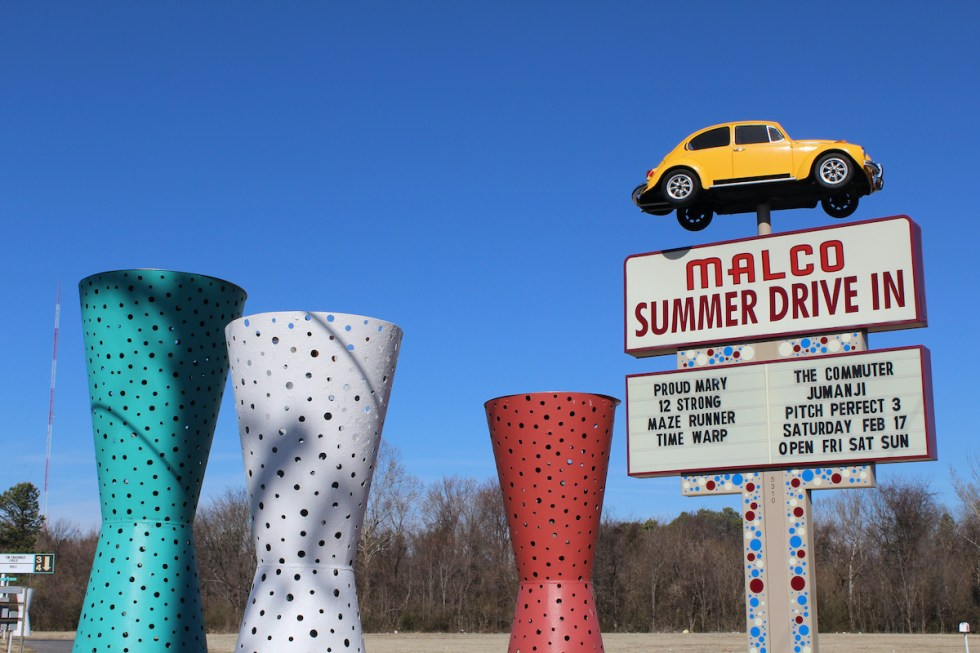 2021/01/malco-summer-drive-in.jpg?fit=1200,800&ssl=1