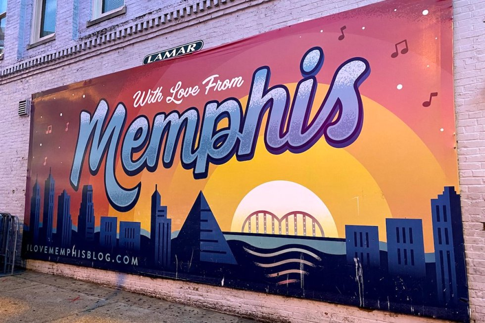 2021/01/with-love-from-memphis-mural.jpg