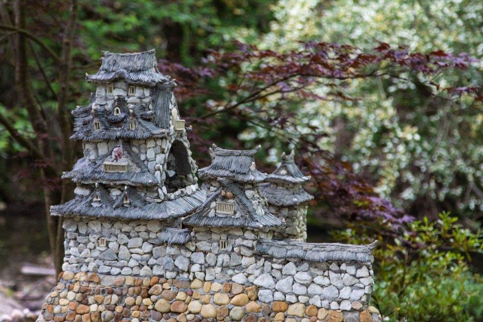 2021/02/himeji-castle-calhoun-rock-garden.jpg?fit=1200,800&ssl=1