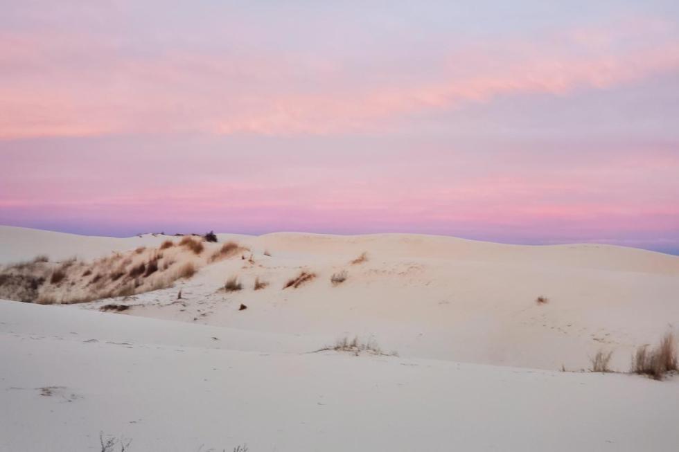 2021/02/monahans-sandhills-state-park-texas.jpg?fit=1200,800&ssl=1