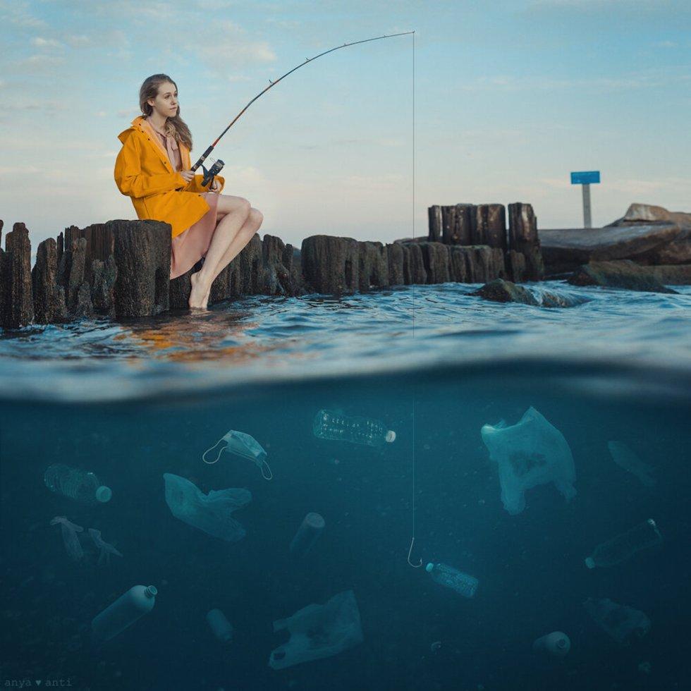 2021/03/plastic-pollution-25-seconds.jpeg?fit=1200,1200&ssl=1