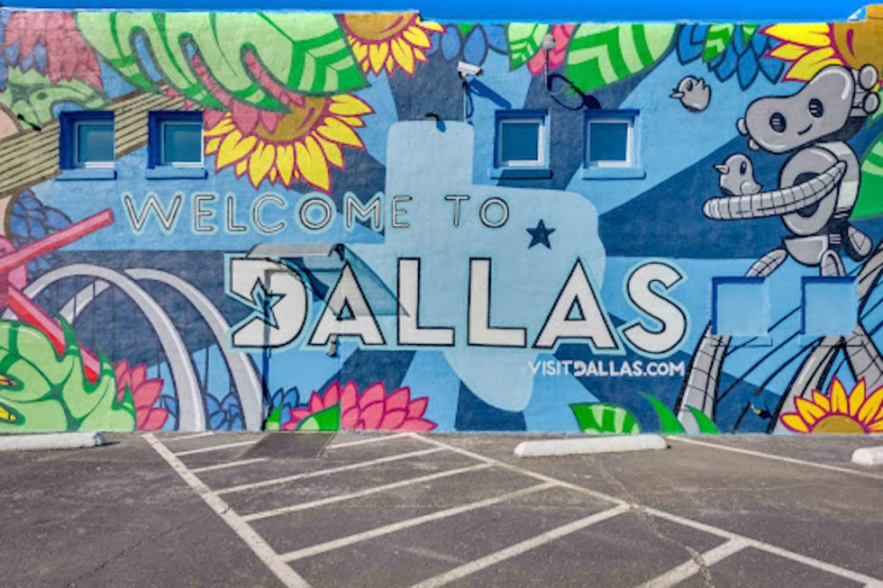 2021/07/welcome-to-dallas-mural-deep-ellum.jpg?fit=1200,800&ssl=1