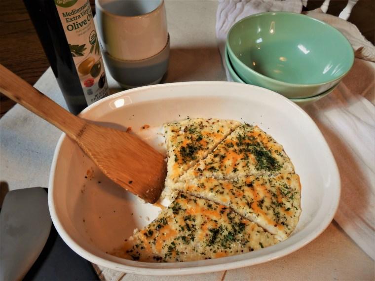 grits, vegan, pie, parsley, quinoa, food, recipe