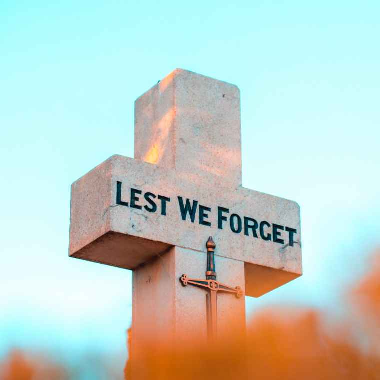 lest we forget, commandments, raising kids, discipline, God's words, parenting, healing our brokenness, emotional health, mental health, psychology, katina horton, podcaster, podcasting
