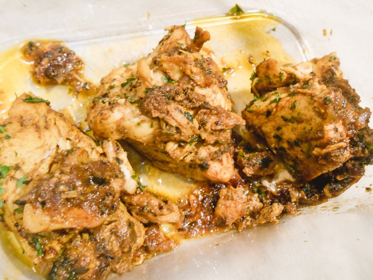 Seasoned chicken breast, healthy eating, seasoned chicken, healthy eating, blog, recipes, katina horton, blogger, lifestyle blogging, chicken, lunch ideas, dinner ideas