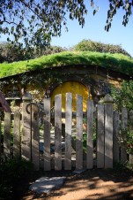 Hobbit eye view