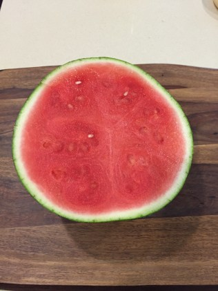 Watermelon Shake - Watermelon