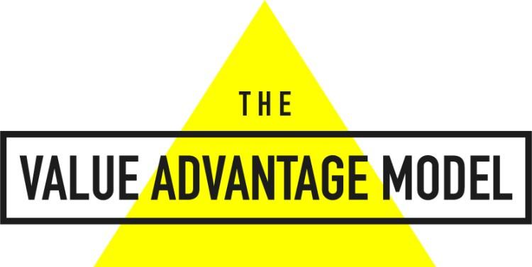 The Value Advantage Model logo