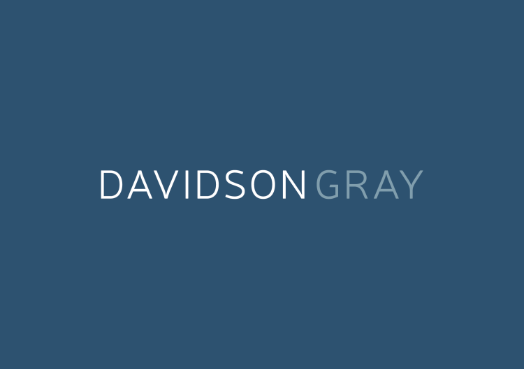 Better negotiation by Rhys Jones, MD of Davidson Gray