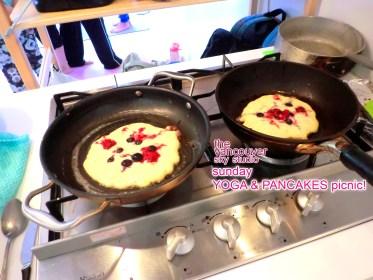 Pancake picnic 3 copy