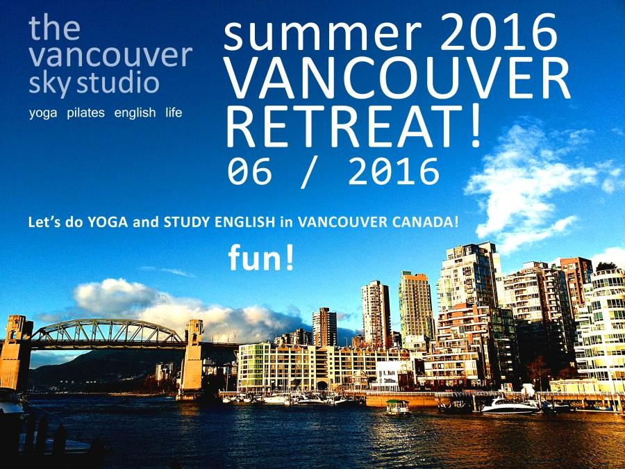 Vancouver retreat teaser 2 copy