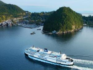 bc-ferries 4