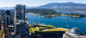 Coal-Harbour-vancouver