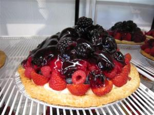 Krause-Berry-Farms-Blueberries-Blueberry-41