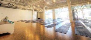 semperviva-yoga-studio