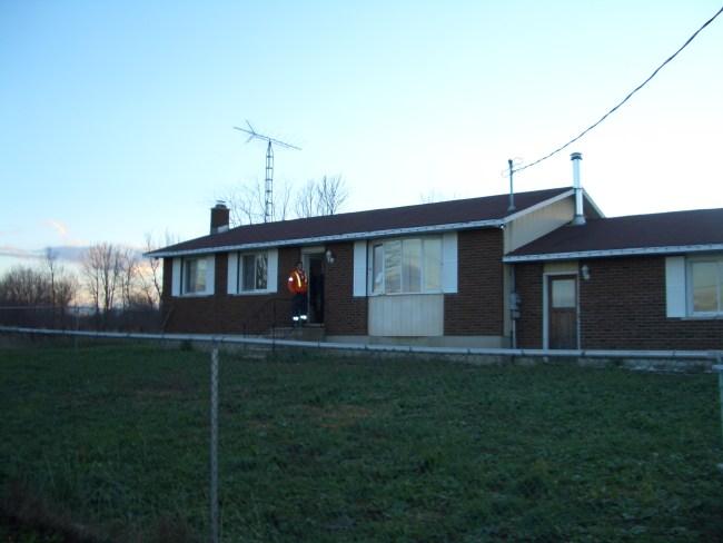 19802 bungalow