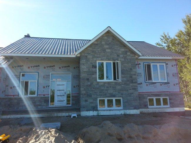 permacon lafitt modular exterior stone