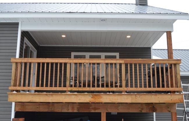back-deck-railing-2-2