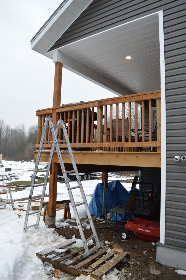 deck-railing
