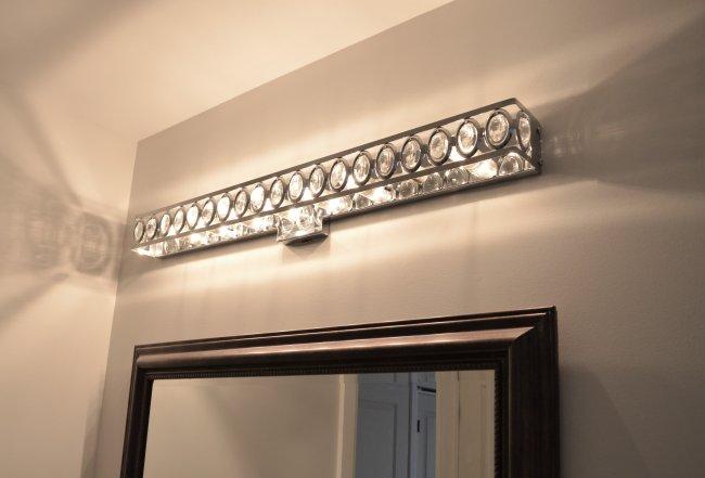 maxine-vanity-bar-light
