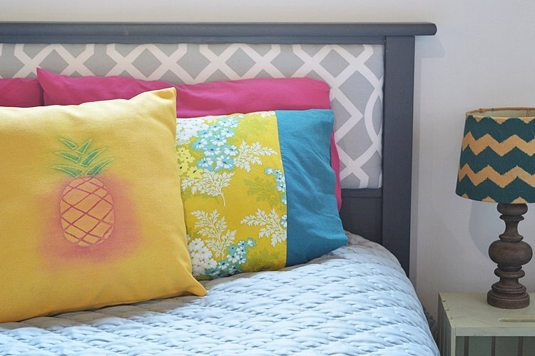Pineapple-cushion-cover