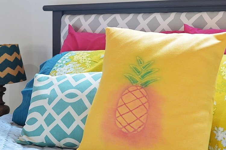 Pineapple-home-decor
