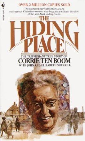 Hidinh_place_book