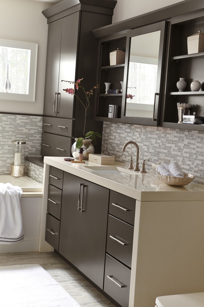 Custom Bathroom Vanities New Jersey custom bathroom vanities new jersey : brightpulse