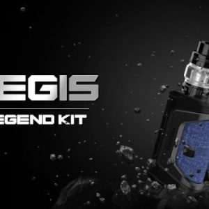 Geekvape-aegis-legend-mod-1_www.thevapeclub.ie