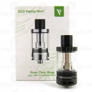 vaporesso-estoc-mega-4ml-black-tank_www.thevapeclub.ie