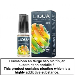e-liquid_tropical-bomb_liqua_mix_www.thevapeclub.ie