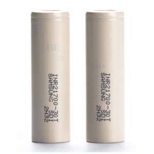 samsung-30t-battery-3000mah-35a_www.thevapeclub.ie