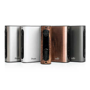 vape-mods-eleaf-ipower-80w-tc-box-mod-01_www.thevapeclub.ie