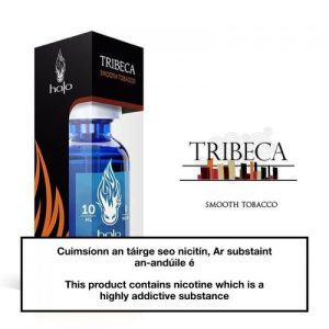 halo_tribeca_10ml_www.thevapeclub.ie