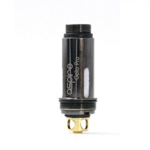 cleito_pro_coil_www.thevapeclub.ie