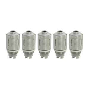 gs-air-atomizers-coils_www.thevapeclub.ie