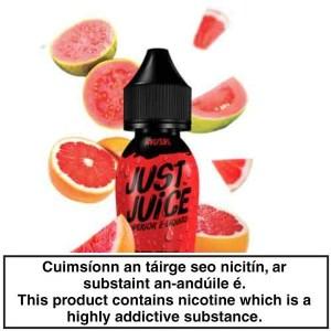 blood-orange-citrus-guava-just-juice-50ml-0mg_www.thevapeclub.ie